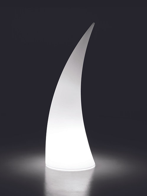 Horn Light