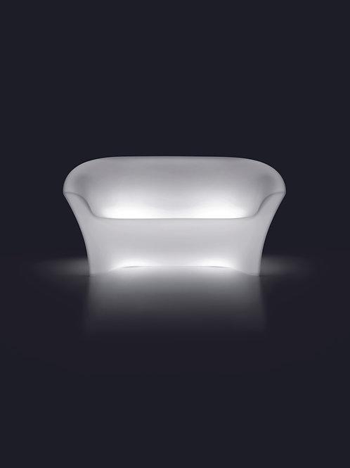 Ohla Sofa Light