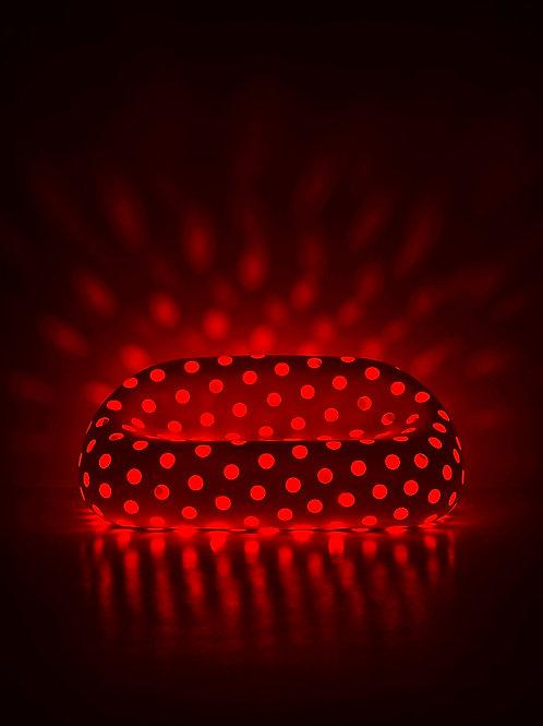 Airball Sofa Light