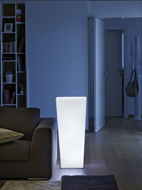 Kiam Planter Light