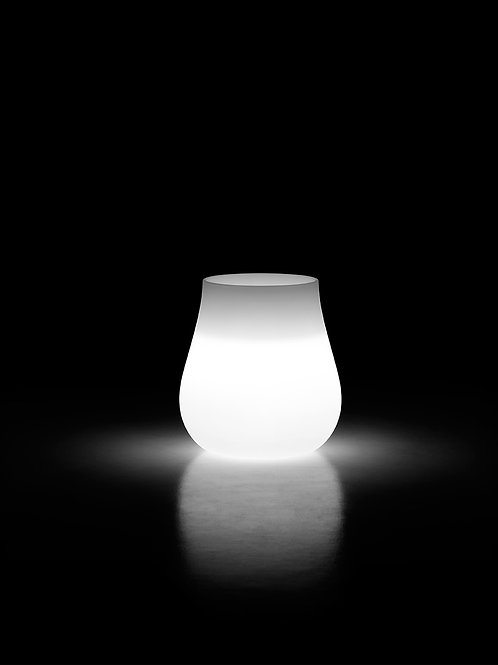 Drop Light