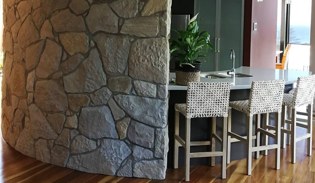 Indigo Rose Home Living Kiama Interiors