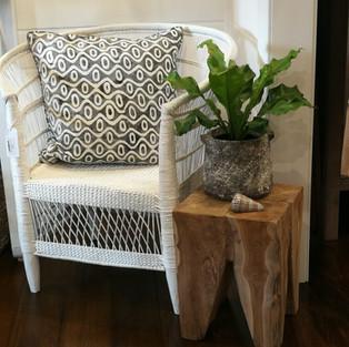 Original Malawi Chair - 12279