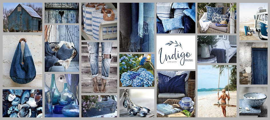 Indigo Rose Home Living Kiama Shop Online