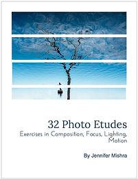 32 Photo Etudes Revised Cover.jpg