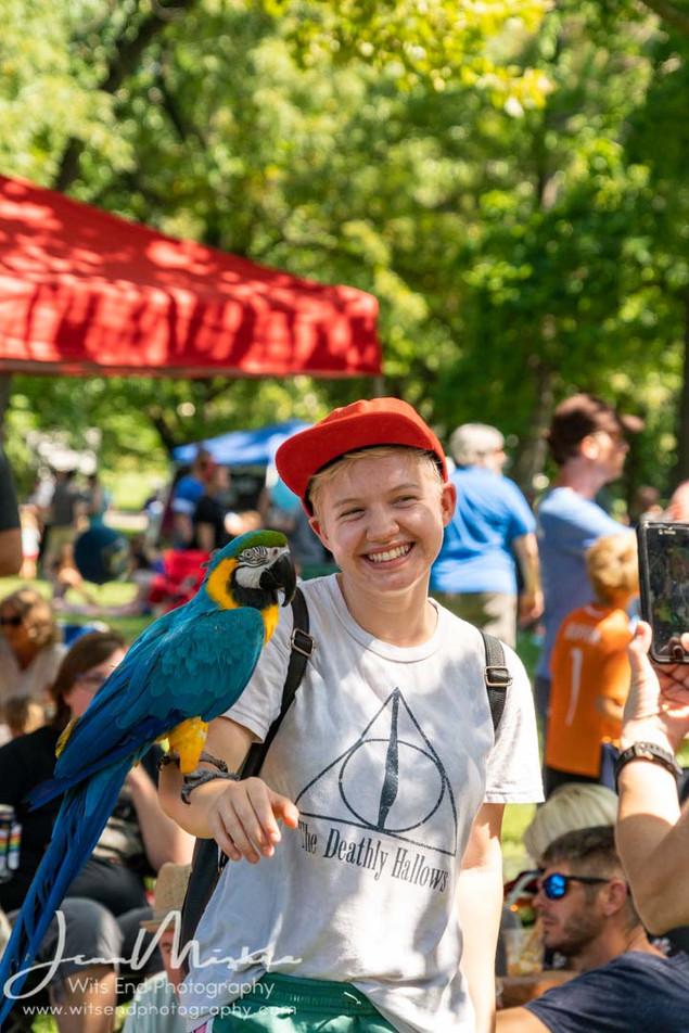 City Wide Fair Tower Grove Park 2019 134