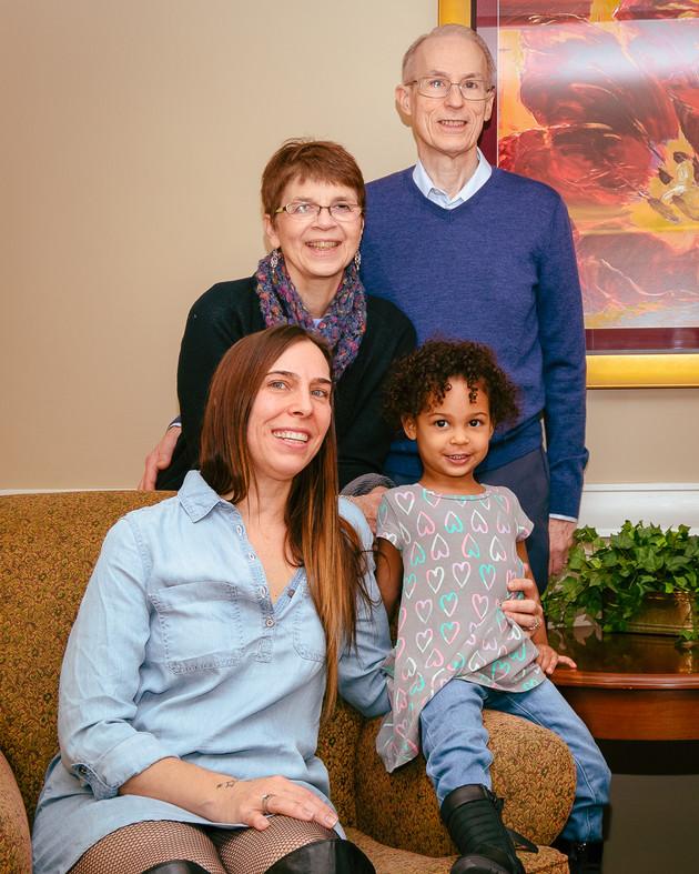 Duncan Family 22.jpg