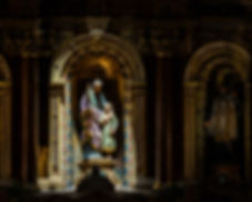 Shrine St. Josephs 27-Edit Web.jpg