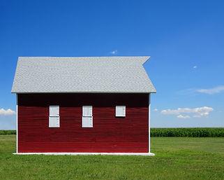 Red Barn-Edit Reduce Size 5MB.jpg
