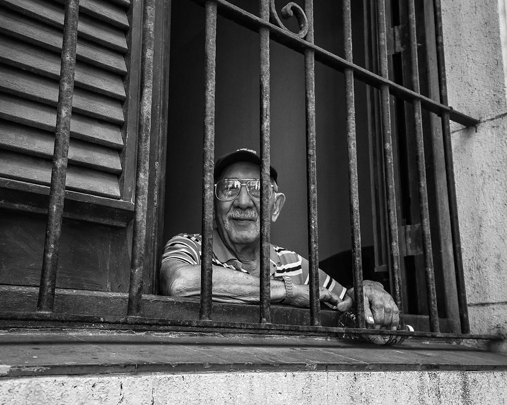 Photo Cuban