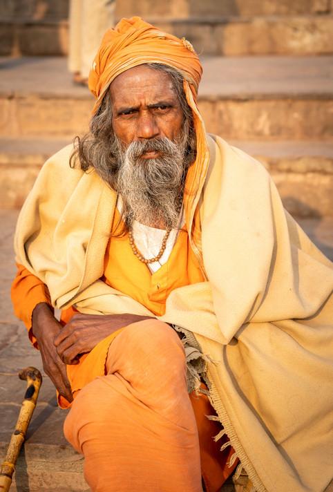 Varanasi Day 2A (191 of 208).jpg