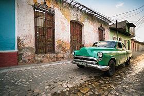 Mishra Cuba Web.jpg
