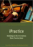 Cover iPractice.jpg