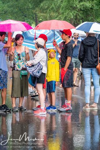 Festival of Nations 2019 Mishra 354.jpg
