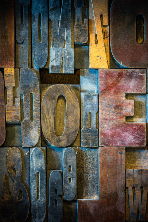 Stamps & Letters Macro 21-Edit Reduce Si