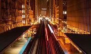 Chicago May Night-86.jpg