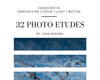 Photographic Etudes ebook Part 1 - fixed