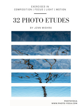 Photographic Etudes ebook Part 1 - fixed