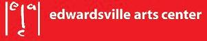 EAC Edwardsville