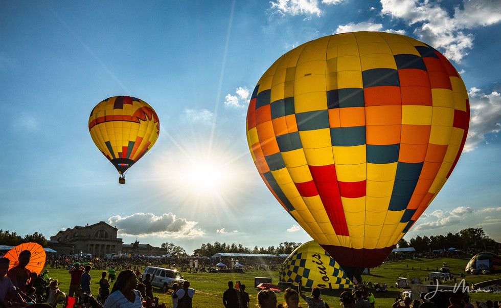 Great Forest Park Balloon Race 2018-2.jp