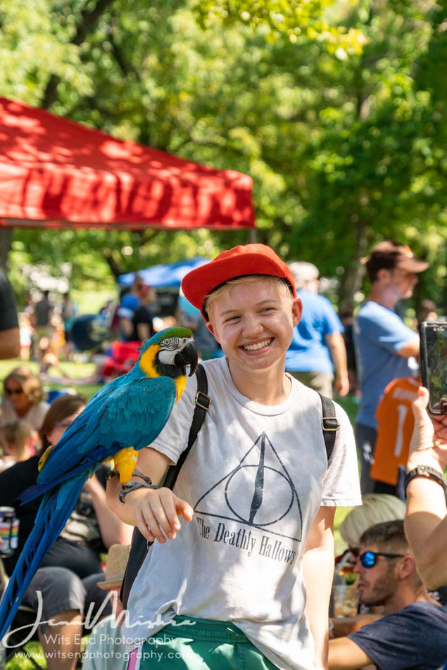City Wide Fair Tower Grove Park 2019 135