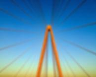 I70 Bridge-Edit-Edit-2.jpg