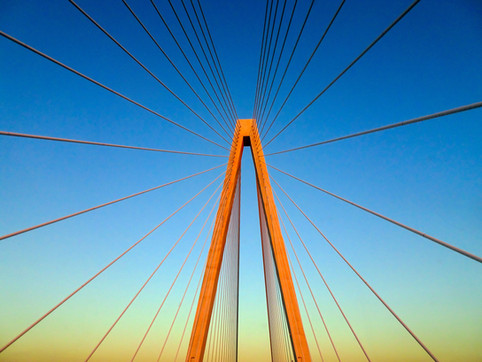 Musial Bridge