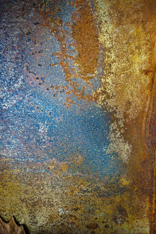 Art Textures 1393