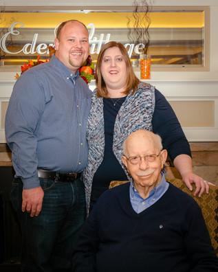 Duncan Family 7.jpg