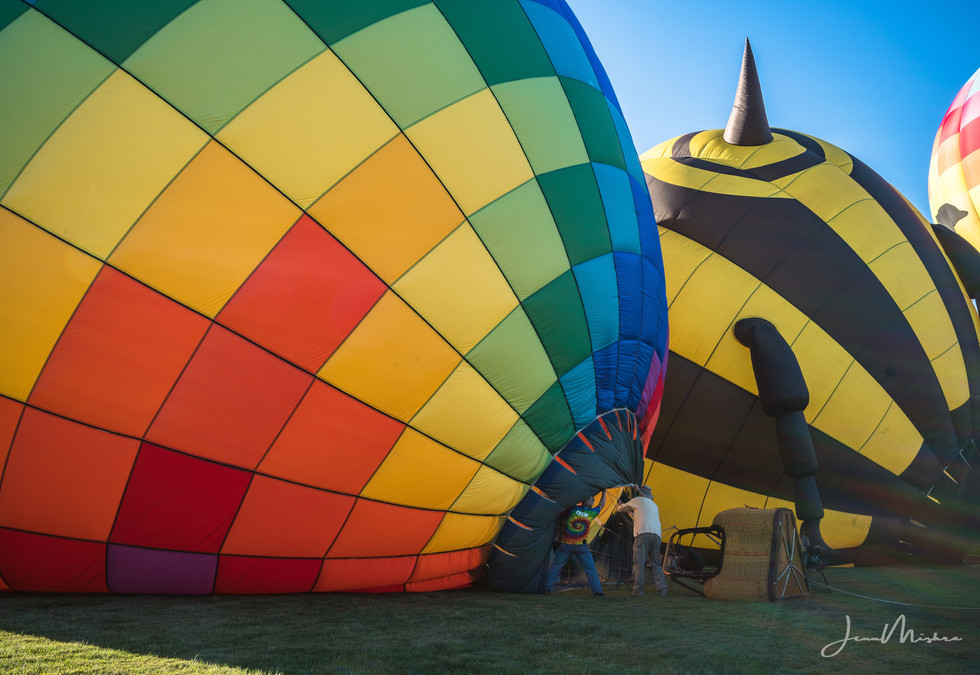 Marine Balloon Festival 2018.jpg