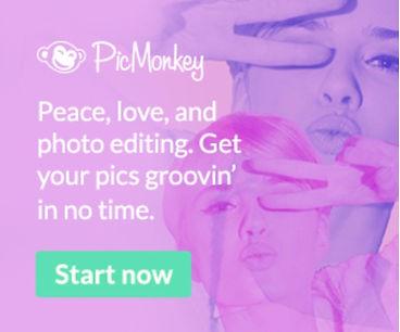 PicMonkey 300x250.jpg