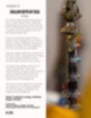 Photographic Etudes ebook Part 2 - fixed