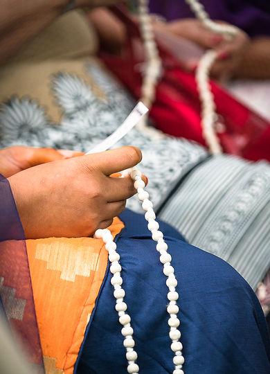 Chariot Festival meditaion hare krishna st louis