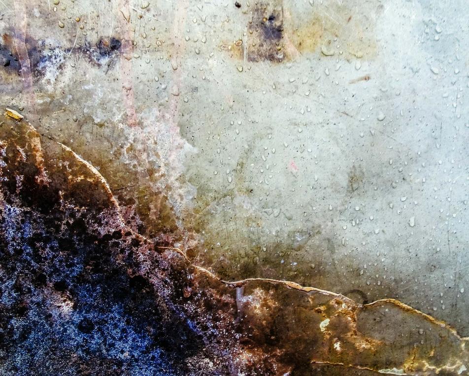 Splatter Art 2