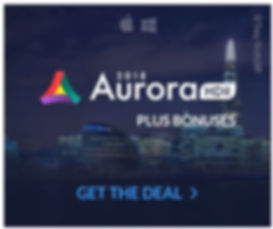 Aurora HDR 300x250.jpg