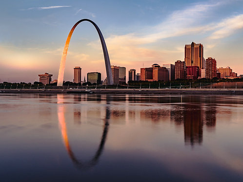 STL in the Morning