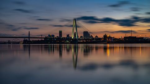 Sunset along the River Take 2 65-1-2.jpg