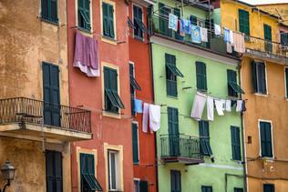 Everyday Italy