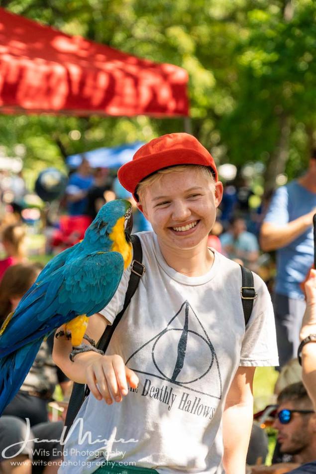 City Wide Fair Tower Grove Park 2019 136