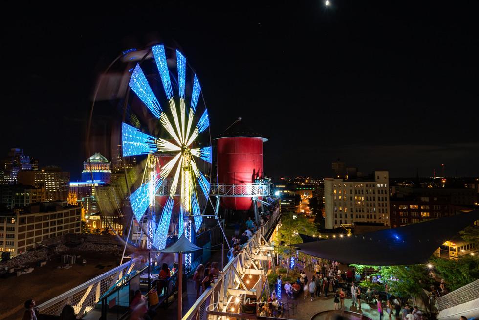 City Nights at City Museum 2019-2.jpg