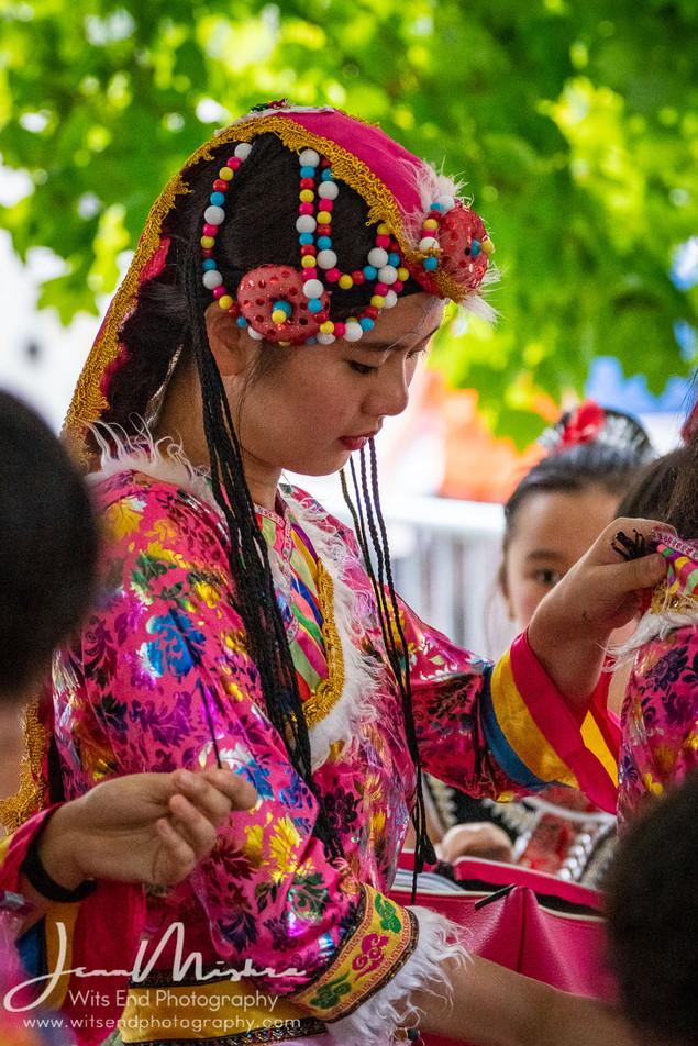 Festival of Nations 2019 Mishra 318.jpg