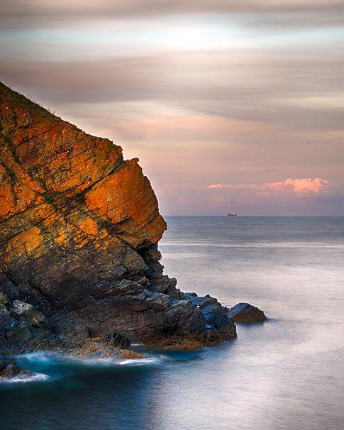 Edge of Sunset Web.jpg