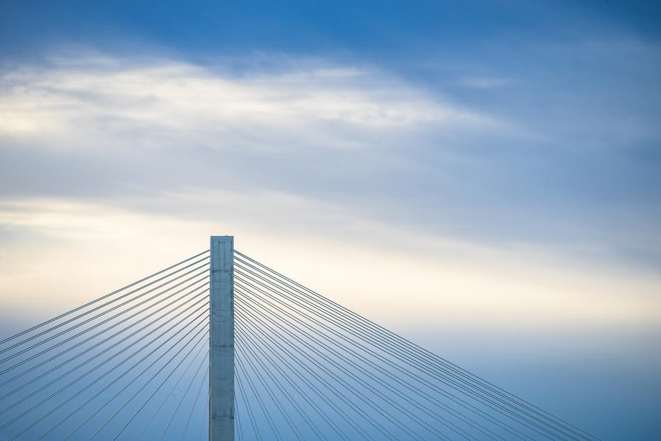 Minimal Bridge