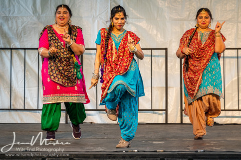Festival of Nations 2019 Mishra 320.jpg