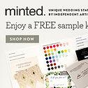 Minted samples 300x250.jpg