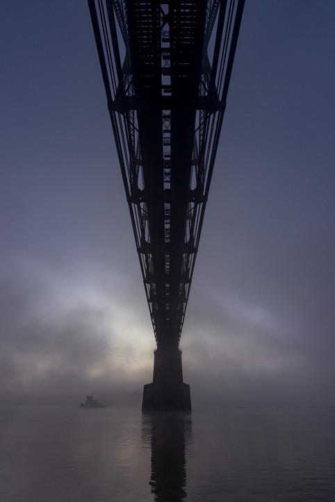 Foggy River 36-Edit-Edit.jpg