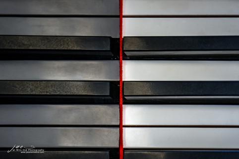 Piano 10 Angles 21-Edit Web verion.jpg