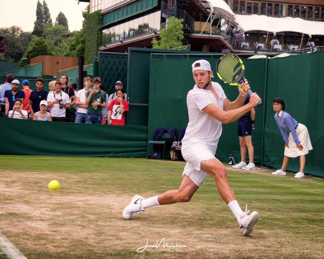 Wimbledon 2017.jpg