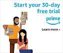 Amazon Prime 300x250 2.jpg