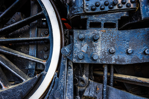 Transport Museum 89-Edit Reduce Size 5MB